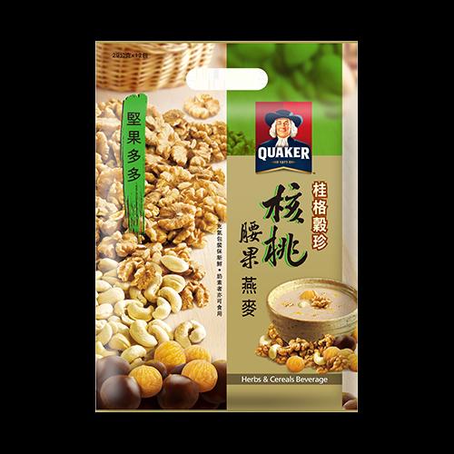 核桃腰果燕麥.png