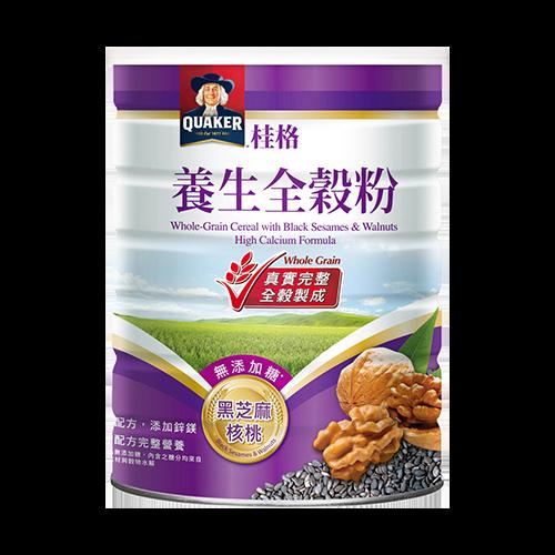 堅果多榖高纖養生全穀粉.png