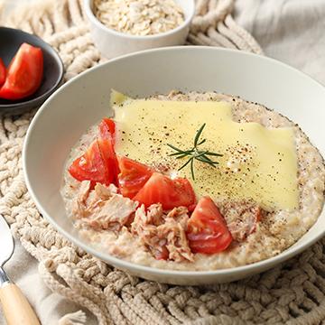 義式蕃茄鮪魚燉燕麥.png