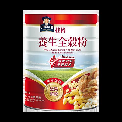 堅果多榖高纖養生全穀粉-2.png