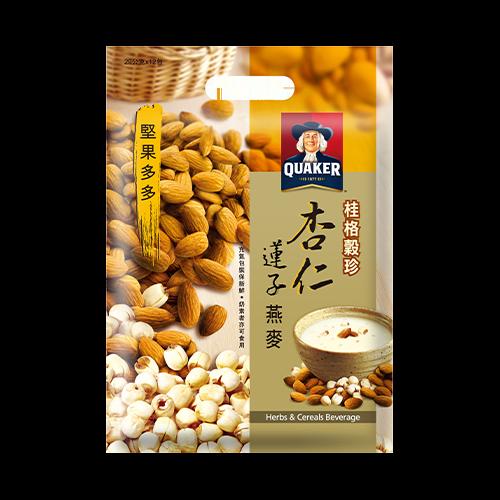 杏仁蓮子燕麥.png