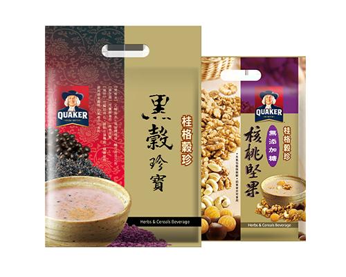 傳統穀珍.png