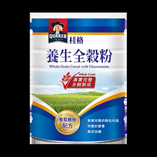 葡萄糖胺配方養生全穀粉.png