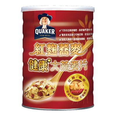 紅麴蕎麥大燕麥片.jpg