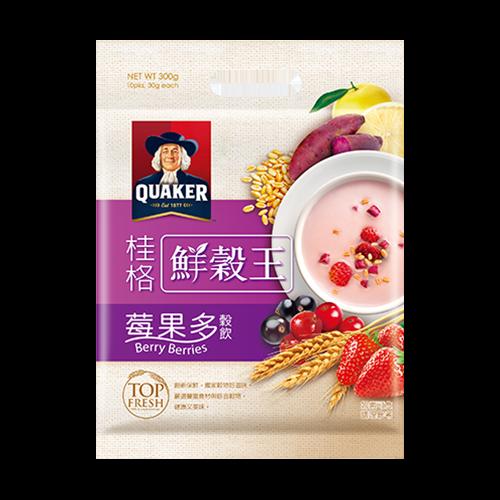 莓果多.png