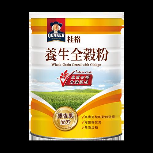 銀杏果配方養生全穀粉.png